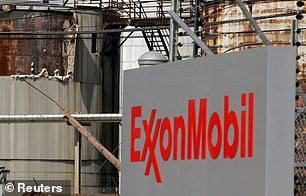 Eco drive: Exxon Mobil ha nombrado a dos inversores activistas para la junta