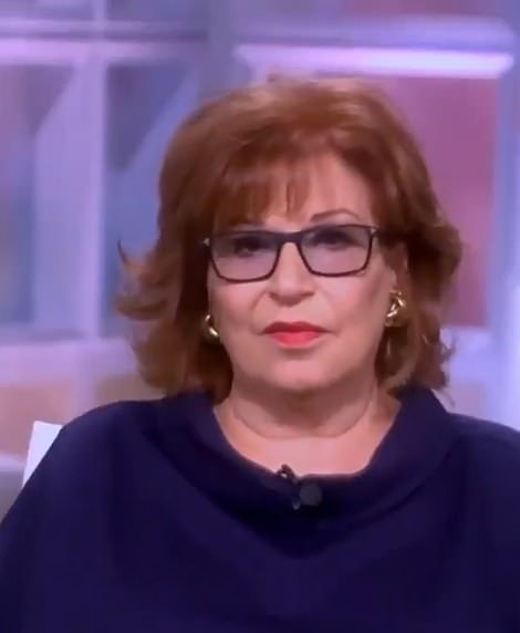 Commentator Joy Behar compared the palace's reaction to the 'off with your head' policy of Henry VIII