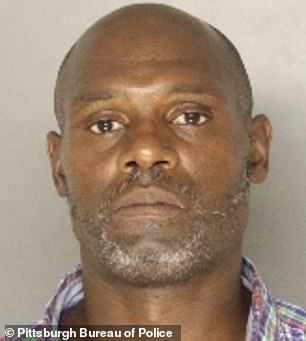 Horrible: Pittsburgh Man Arrested After Stabbing 12-Year-Old Boy In The Neck At McDonald's!