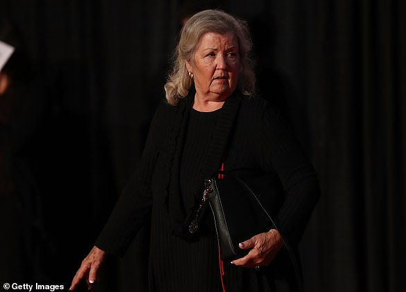 Juanita Broaddrick, a nurse, in 1999 claimed she was raped by then-state Attorney General Clinton at a Little Rock hotel in 1978. Clinton's attorney denied the claim at the time and Clinton was never charged