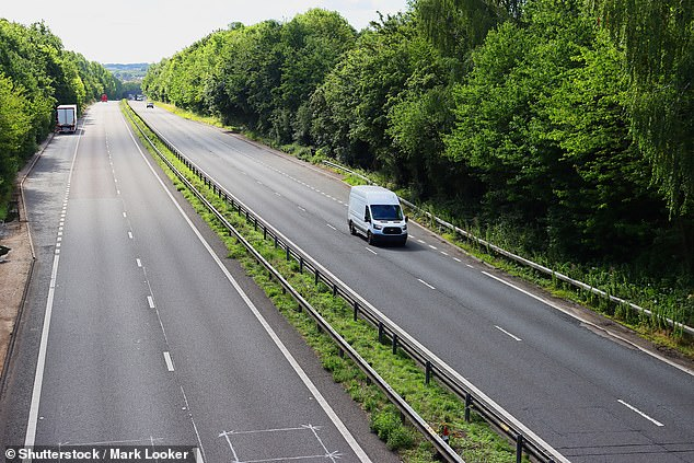 Covid-19 car savings: Motorists have saved an average of £670 on vehicle-related bills such as fuel, servicing and maintenance, according to a new study by Direct Line
