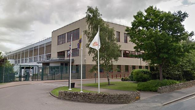 The GSK site at Barnard Castle is a specialised facility in GSK's global manufacturing network which supports production of GSK pharmaceutical and vaccine products