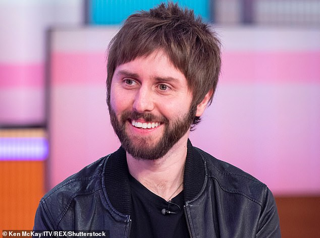 The Inbetweeners star, who played the boastful Jay Cartwright in the Channel 4 comedy series, is thought to be one of the most active Cameo stars around