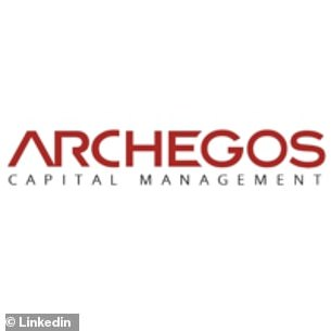 In 2013, Hwang went onto turn his fund into a family office and renamed it Archegos Capital Management to run his private wealth. As a family office, Archegos doesn't have any obligation to register with the SEC - even though it has billions of dollars in exposure to publicly traded US companies