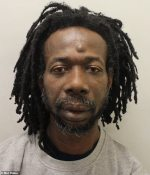 Man, 44, caught on video spitting at south London bus driver amid Covid lockdown is jailed [Video] 💥👩💥
