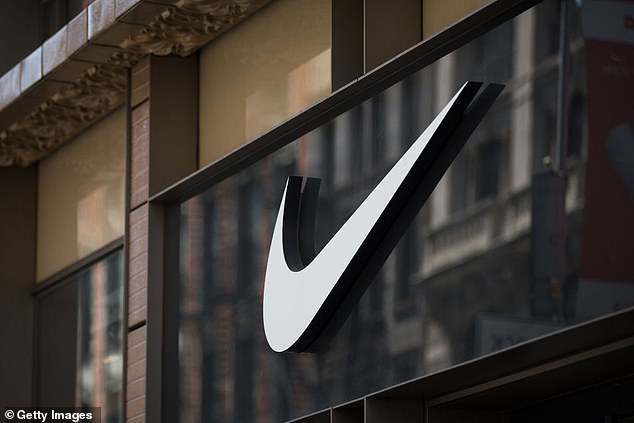 Nike earned $4.1 billion in 2018, 2019 and 2020 but had an effective tax rate of -18.0%