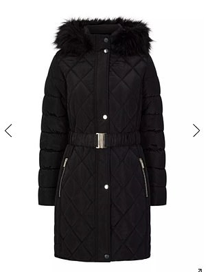 But on the Dorothy Perkins website itself, the coat is £20, despite being identical to the one sold for £18 and £27 in other Boohoo-owned brands