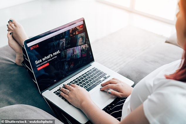 Australian Netflix users have been warned to be vigilant of a sophisticated email phishing scam pretending to be from the online streaming giant