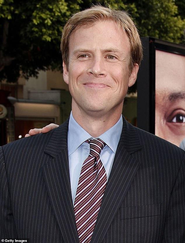 ProducerJon Berg
