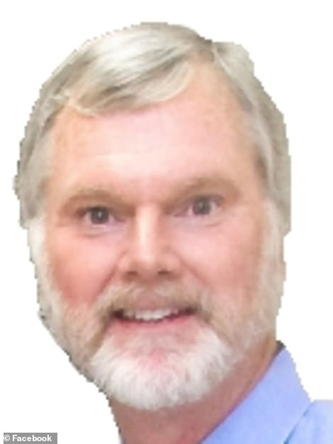 Lesslie had been practicing medicine in Rock Hill since 1981