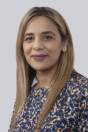 Lawyer Zara Banday says it should be unusual for developers to increase prices after they have started marketing a development
