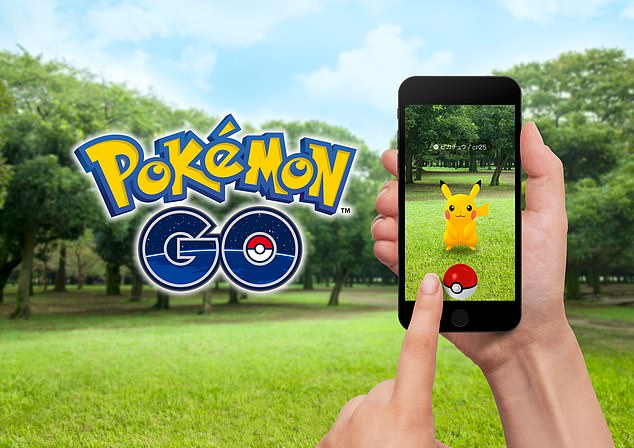 At last, with the country unlocking and the days lengthening, it is time to emerge from months spent looking at screens.That's why I whipped out my phone this week and returned to the biggest craze of 2016: Pokémon Go (★★★✩✩, iOS, Android, free)