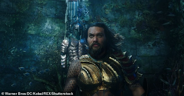 Release Date: Warner Bros. has also set a December 16, 2022 release date for Aquaman 2, which will compare to another expected sequel, Avatar 2