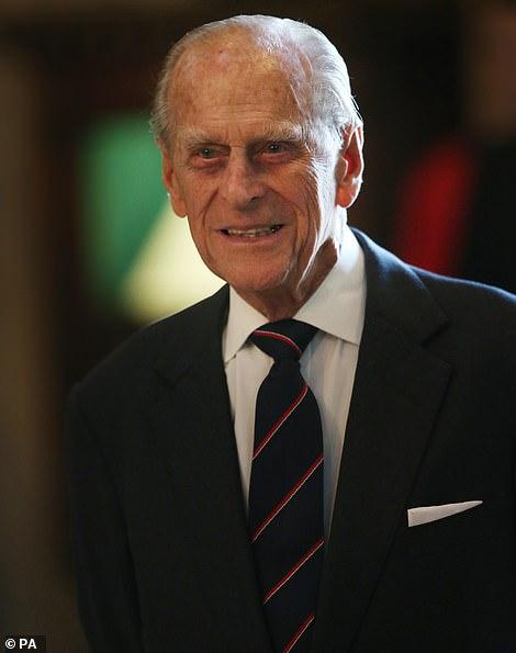 The Duke in 2014