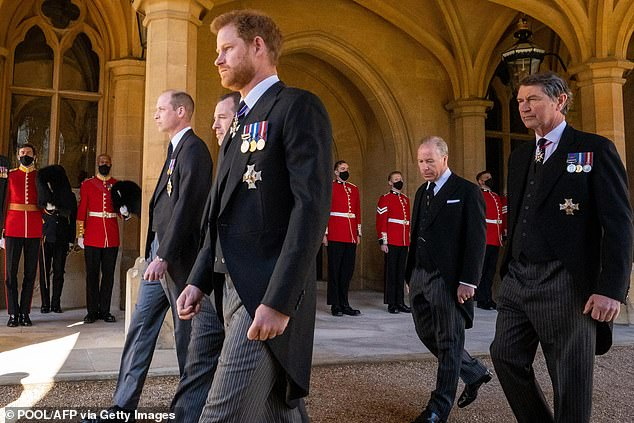 Prince Harry displayed the Afghanistan Operational Service Medal in 2008 for service in Helmand Province
