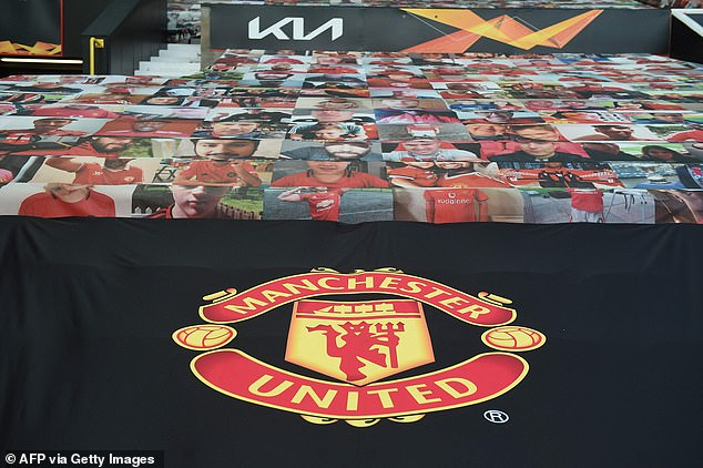 Manchester United have quit the European Club Association after the European Super League plans were announced, according to reports