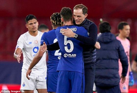 Penggemar Chelsea diharapkan mengungkapkan perasaan mereka dengan memprotes keterlibatan mereka di Liga Super sebelum pertandingan Liga Premier The Blues melawan Brighton pada Selasa malam.