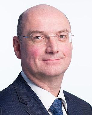 Richard Harwood: un empleador buscará administrar un plan de pensiones de manera eficiente, por lo que normalmente no ofrecerá flexibilidad si es inconveniente o agrega costos