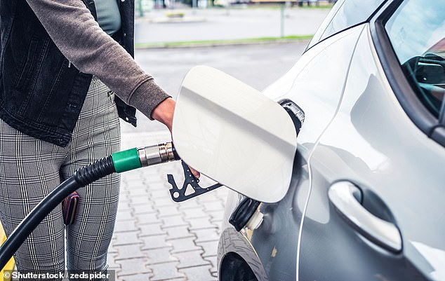 Reducing transport emissions is a key objective for nations across the globe. The UK Government intends to ban the sale of new petrol and diesel cars from 2030 to reduce air pollution from road transport