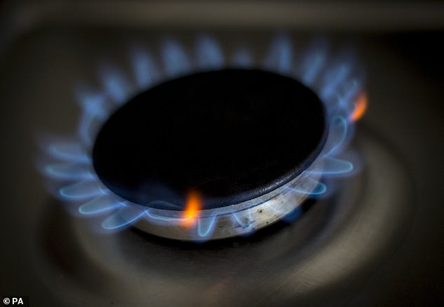 Eon must pay £627,312 into an energy redress fund after taking payments early from 1.6million customers