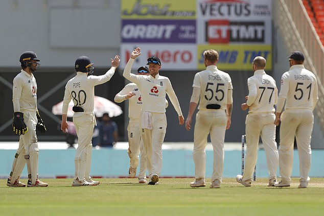 England's upcoming Lord's Test with New Zealand may not have as much interest as suggested