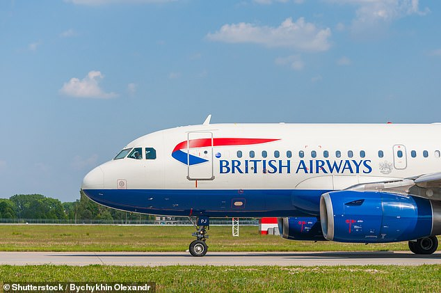 Book a British Airways package and you can cancel up to check-in if your chosen destination goes on the red or amber list