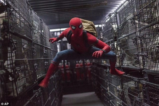 New news:Marvel Entertainment made a big announcement on Monday morning via Twitter. The studio has a collection of new films in the pipeline and several of their films have landed release dates such asSpider-Man No Way Home will hit theaters on December 17