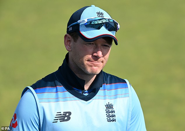England's players face a delay of several months for being paid for their IPL stint this year