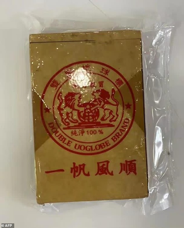 A 17-year-old girl has been charged over her alleged role in a multi-million dollar drug-smuggling operation bringing heroin into Australia from China