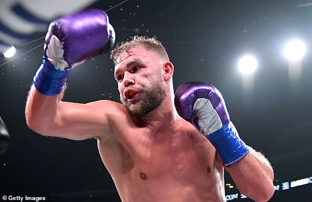 Billy Joe Saunders is threatening to pull out of his fight against Canelo Alvarez on Saturday
