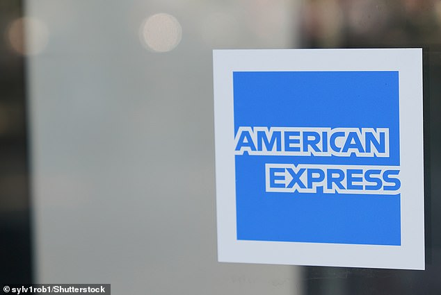 American Express is cutting the cashback paid on some of its credit cards