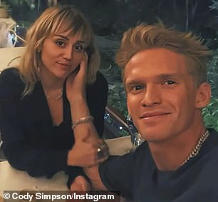 Ex Flames: After leaving the actor of The Hunger Games, she maintained relationships with men and women, including Kaitylnn Carter and Cody Simpson.