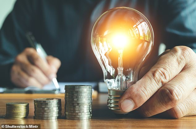 Whilst Ofgem's proposals look to return money to customers, it could result in bills going up