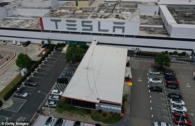 Tesla is now eager to distance itself from Bitcoin because of its harmful effects on the environment