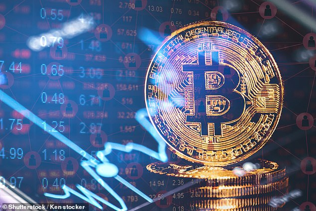According to the ACCC, 2500 Australians have been duped by a cryptocurrency scam in the first three months of this year, losing a combined $20million