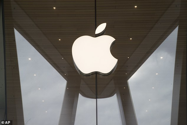 The Worldwide Developers Conference, which happens every summer, typically serves as Apple's opportunity to reveal new hardware and its next big software update