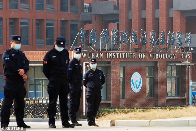 New evidence, including word of three workers at the Wuhan lab who fell seriously ill with COVID-like symptoms in November 2019, has forced a sober reassessment among doubters