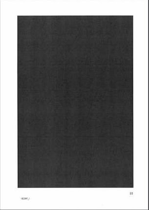 The court document is presently redacted