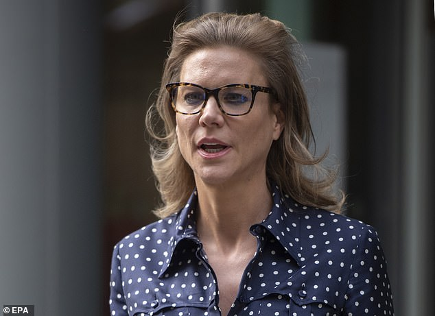 Ashley told the Saudi Arabian consortium, led by Amanda Staveley, to be ready within a month