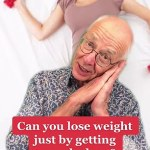 Dr Karl: How you can lose weight JUST by getting more sleep 💥👩💥
