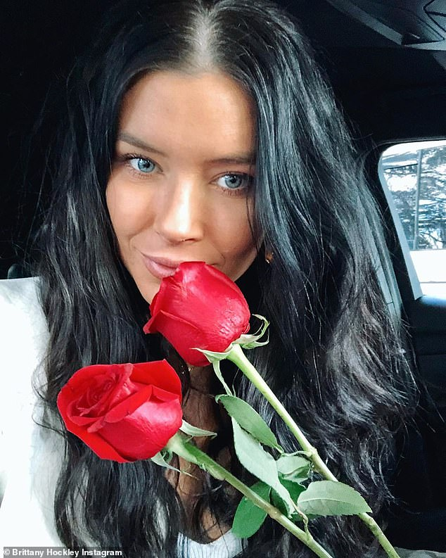 During the Bachelor finale in 2018, Nick shocked Australia when he failed to chose a winner on the show. Facing Brittany Hockley at Sheraton's five star New Caledonia Deva Spa and Golf Resort, Nick turned her down. He also turned down Sophie Tieman
