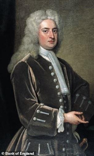 Robert Bristow