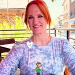 Pioneer Woman star Ree Drummond says she 'was tired, puffy and desperate' prior to losing 43 pounds 💥👩💥