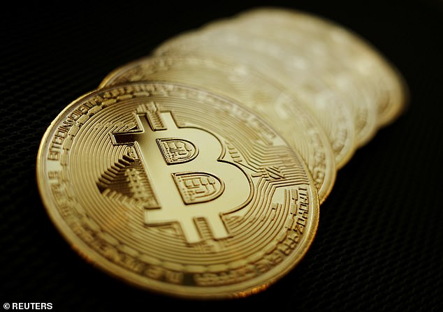 Crypto supporters said that the bounce-back was evidence of Bitcoin's resilience, mocking panicked investors who sold during yesterday's lows