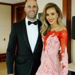Inside Chris and Bec Judd's incredible wealth💥👩💥💥👩💥