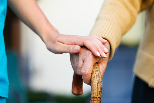 Yes, dementia only gets worse, which will be incredibly difficult for everyone concerned. But there are steps to take that will at least provide some sense of empowerment in a situation that can so often feel out of control