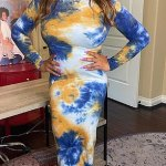 Sherri Shepherd shows off slim frame and says finding 'peace' allowed her to shed over 50 pounds 💥💥