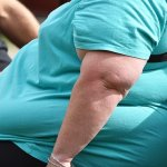 Weight-loss treatment that makes mice SWEAT out fat could work on humans too 💥👩💥