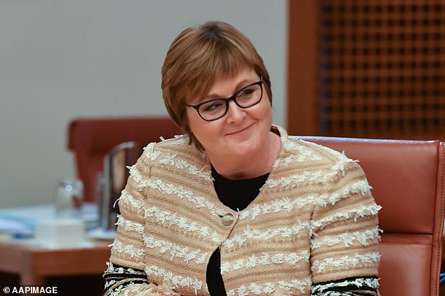 NDIS Minister Linda Reynolds has been forced to start from scratch after dumping a proposal to introduce independent assessments
