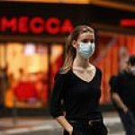Coronavirus Australia: Sydney, NSW, could get new rescue package with $600 payments for workers 💥👩💥